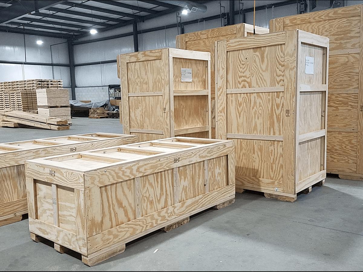 Trade-show-crates